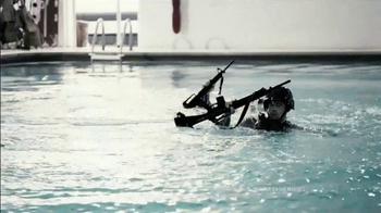 United States Marine Corps TV Spot, 'Battles Won: Making Marines' - Thumbnail 9