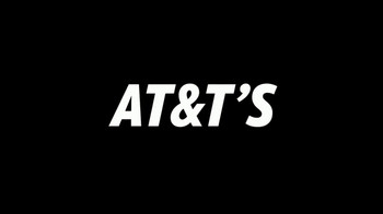 AT&T Unlimited Plan TV Spot, 'Unlimited Comes to Life' Song by Sylvan Esso - Thumbnail 8