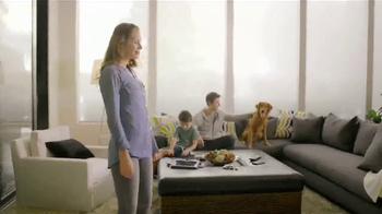 Allegra 24 Hour Allergy TV Spot, 'Indoor & Outdoor' - Thumbnail 9