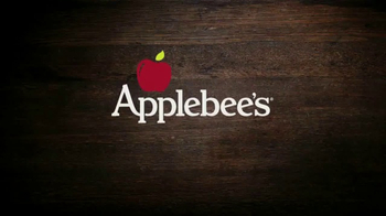Applebee's 2 for $20 TV Spot, 'More Tempting Than Ever' - Thumbnail 9