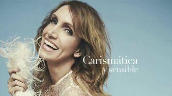 Vanidades TV Spot, 'Reinas: Lili Estefan' [Spanish] - 300 commercial airings