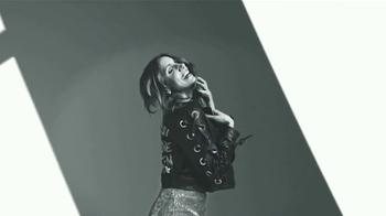 Vanidades TV Spot, 'Reinas: Lili Estefan' [Spanish] - Thumbnail 1
