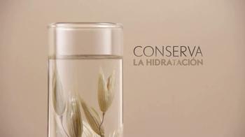 Aveeno Daily Moisturizing Lotion TV Spot, 'Hidratante' [Spanish] - Thumbnail 6