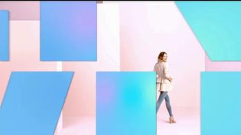 Macy's Venta VIP TV Spot, 'Belleza y fragancias' [Spanish] - Thumbnail 1