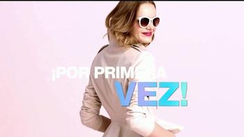 Macy's Venta VIP TV Spot, 'Belleza y fragancias' [Spanish] - Thumbnail 2