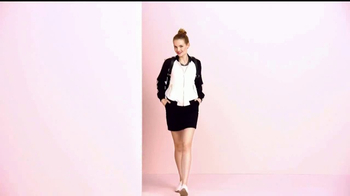 Macy's Venta VIP TV Spot, 'Belleza y fragancias' [Spanish] - Thumbnail 4