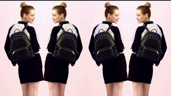 Macy's Venta VIP TV Spot, 'Belleza y fragancias' [Spanish] - Thumbnail 5