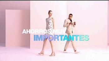 Macy's Venta VIP TV Spot, 'Belleza y fragancias' [Spanish] - Thumbnail 7