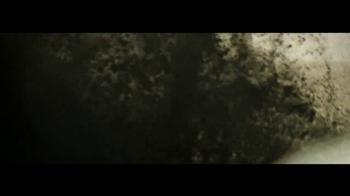 Maserati Levante TV Spot, 'Whisper in Your Ear' [T1] - Thumbnail 6