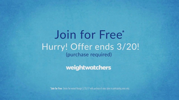 Weight Watchers TV Spot, 'Over 40 Pounds' Featuring Oprah Winfrey - Thumbnail 6