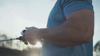 Gander Mountain Pro Fishing Collection TV Spot, 'Catching Season'