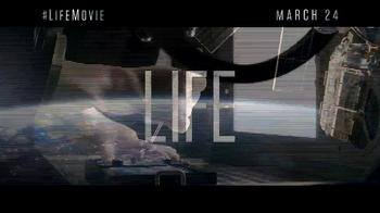 Life - Alternate Trailer 27