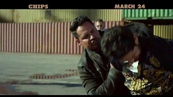CHiPs - Alternate Trailer 27