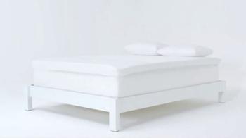 Kohl's Home Sale TV Spot, 'Sleepy Family' - Thumbnail 1