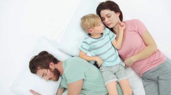 Kohl's Home Sale TV Spot, 'Sleepy Family' - Thumbnail 3