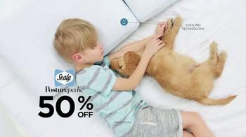 Kohl's Home Sale TV Spot, 'Sleepy Family' - Thumbnail 4