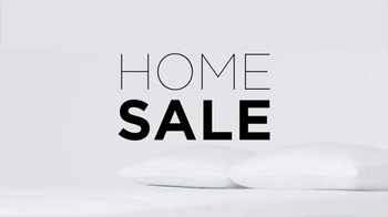 Kohl's Home Sale TV Spot, 'Sleepy Family' - Thumbnail 6