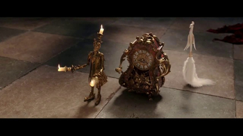 Beauty and the Beast - Alternate Trailer 45