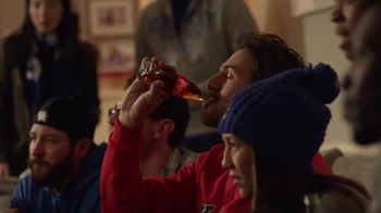 Coca-Cola TV Spot, 'Blackout' - Thumbnail 6