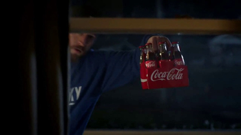 Coca-Cola TV Spot, 'Blackout' - Thumbnail 5
