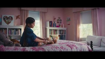 SoFi Student Loan Refinancing TV Spot, 'Get There Sooner: Jamie'