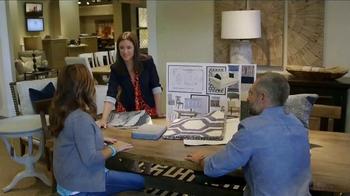 Custom Furniture Sale: HGTV Home Design Studio: Open thumbnail