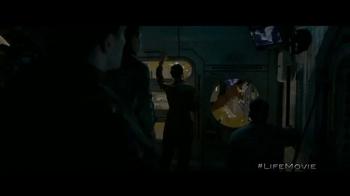 Life - Alternate Trailer 18