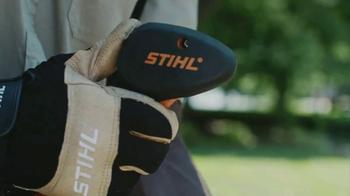 STIHL TV Spot, 'The STIHL Way' - Thumbnail 3