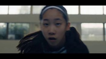 NCAA TV Spot, 'Opportunity' - 3000 commercial airings
