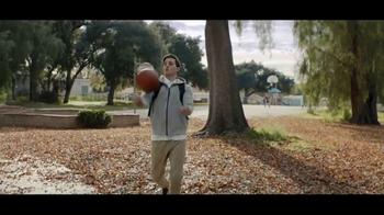 NCAA TV Spot, 'Opportunity' - Thumbnail 3