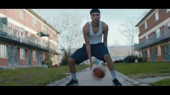 NCAA TV Spot, 'Opportunity' - Thumbnail 6