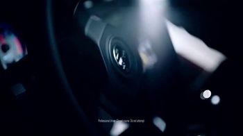 Polaris Slingshot TV Spot, 'We Dare You'