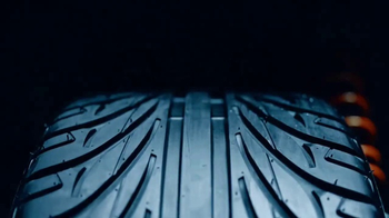 Polaris Slingshot TV Spot, 'We Dare You' - Thumbnail 3