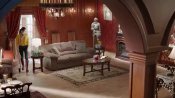 Big Furniture & Home Sale: Country Estate thumbnail