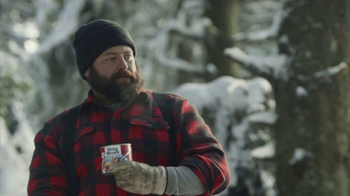 Dinty Moore Beef Stew TV Spot, 'Stewski' - Thumbnail 3