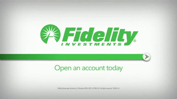 Fidelity Investments TV Spot, 'Always Be Trading With a Clear Advantage' - Thumbnail 7
