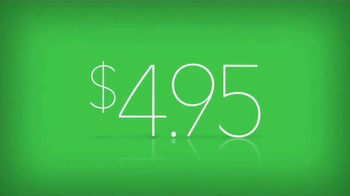 Fidelity Investments TV Spot, 'Always Be Trading With a Clear Advantage' - Thumbnail 4