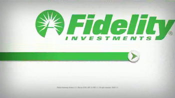 Fidelity Investments TV Spot, 'Always Be Trading With a Clear Advantage' - Thumbnail 6