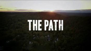 Hulu TV Spot, 'Originals' Song by Major Lazer - Thumbnail 2