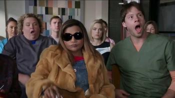 Hulu TV Spot, 'Originals' Song by Major Lazer - Thumbnail 3