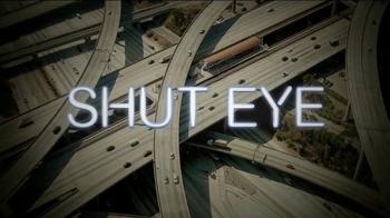 Hulu TV Spot, 'Originals' Song by Major Lazer - Thumbnail 6