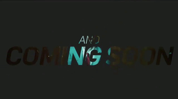 Hulu TV Spot, 'Originals' Song by Major Lazer - Thumbnail 7