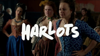 Hulu TV Spot, 'Originals' Song by Major Lazer - Thumbnail 8