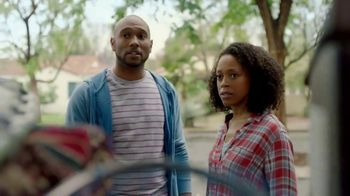 Hyundai Spring Cleaning Sales Event TV Spot, 'Pack Rat: 2017 Sonata' [T2] - 818 commercial airings
