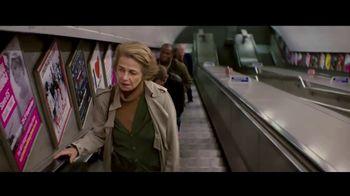 The Sense of an Ending - Alternate Trailer 2