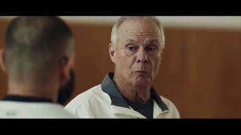 Infiniti TV Spot, 'Hardwood Heroes: Survivors' [T1] - Thumbnail 3