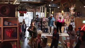 SKECHERS D'Lites TV Spot, 'Dance' Featuring Meghan Trainor
