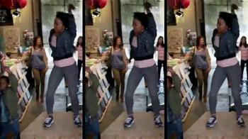 SKECHERS D'Lites TV Spot, 'Dance' Featuring Meghan Trainor - Thumbnail 5