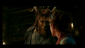 Beauty and the Beast - Alternate Trailer 41
