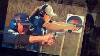 Cabela's TV Spot, 'All for This: Be on Target' Feat. Jerry, Lena Miculek - Thumbnail 5